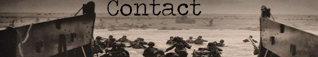 Wo2verzameling.nl Contact