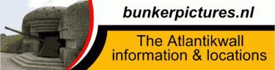 http://www.bunkerpictures.nl/