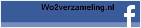 https://www.facebook.com/Wo2verzameling.nl