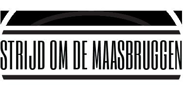 http://strijdomdemaasbruggen.nl/