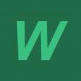 De tweede wereldoorlog; Een online museum van mijn wo2 verzameling